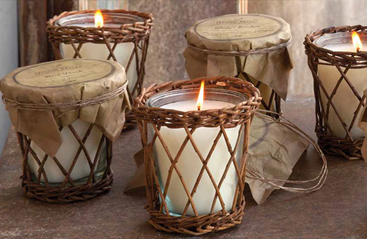parkhill-willow-candle-7